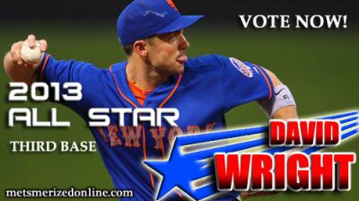 WRIGHT VOTE NOW!