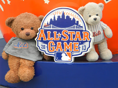 bears all star