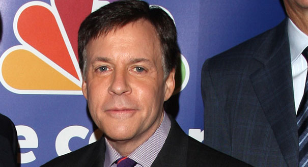 Bob Costas Can Kiss Our Collective Orange and Blue Asses