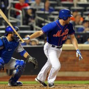 Mets Fall To 14 Games Below .500 After 6-3 Loss To Cubs