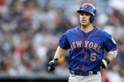 david wright homers