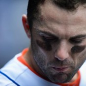 MMO Fan Shot: Time for David Wright to Pull a Kobe