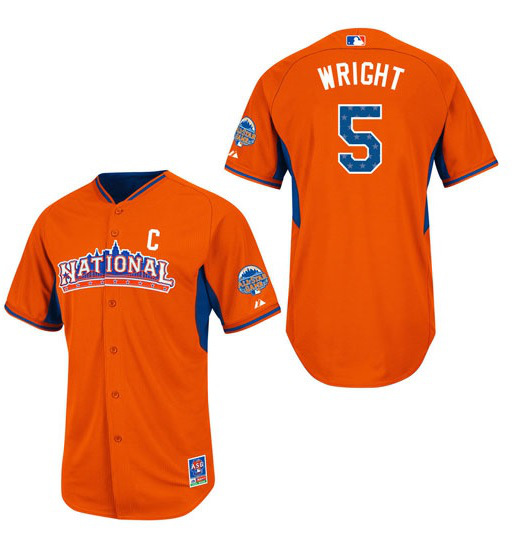 david-wrights-2013-all-star-game-jersey