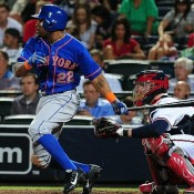 Have The Mets Found The Leadoff Hitter They've Lacked Since Reyes?