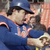 Keith, The Mets & Me: A Thirty-Year Love Affair