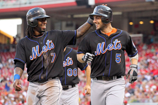 Why I Love The Mets: Honorable Mention #2