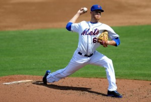 zack wheeler usa today