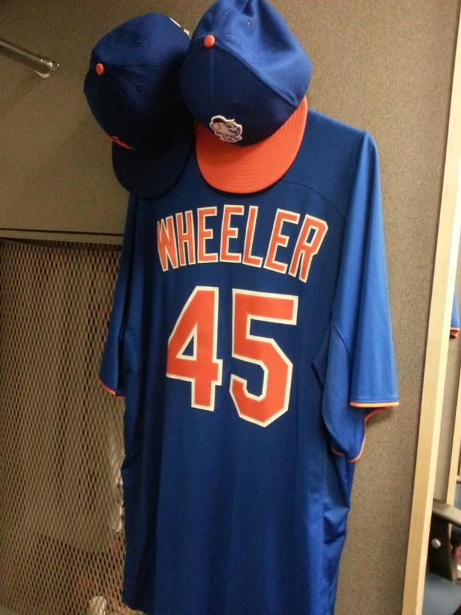 Mets Super Tuesday Preview: Harvey and Wheeler Headline Today's Double-Dip