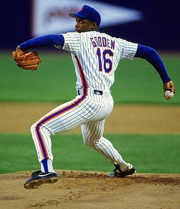 10-dwight-doc-gooden-mets-low-pants-high-stirrups-worst-sports-uniform-innovations - Copy