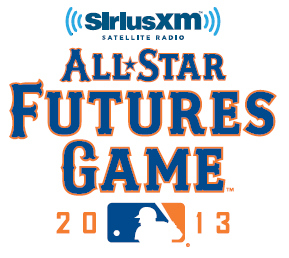2013-futures-game