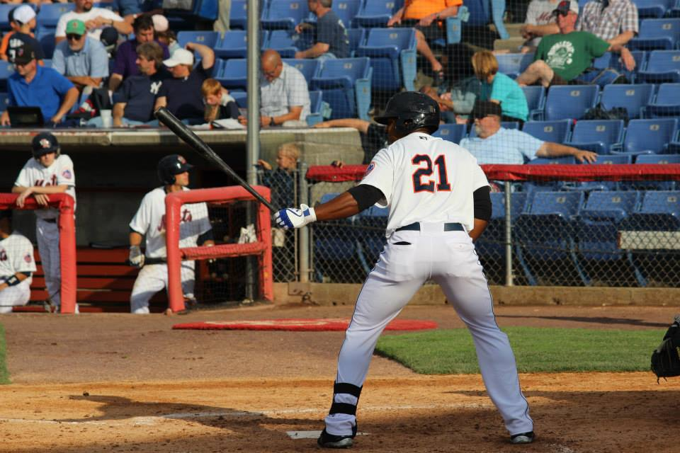 Puello Could Be Top 50 MLB Prospect Next Year