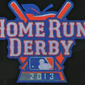 Slideshow: 2013 Home Run Derby