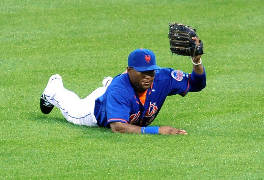The Mets Weekly 8/5: The Byrds Can Fly Edition… Sometimes…