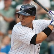 Rockies Have What We Need In Tulo and CarGo, But Do We Have What They Need?