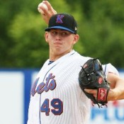 Flexen, Diaz and Lawley Each Earn Player of the Week Honors