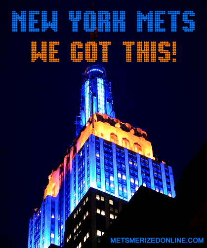 esb-we-got-this