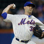 Gee Shines, But Mets Drop An Absolute Heartbreaker