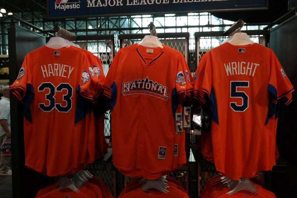 harvey wright jerseys