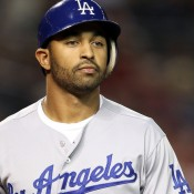 Cafardo: Mets Could Be In Hunt For Kemp Or Ethier