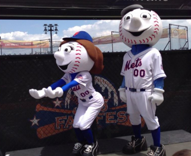 mrs.met3large