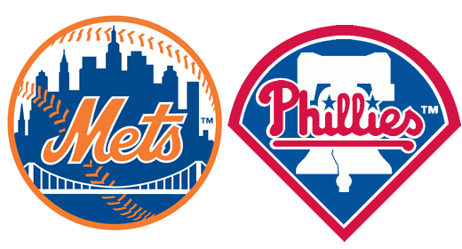 phillies-mets-rivalry