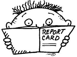 New York Mets First Half Report Cards