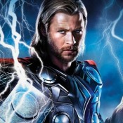 Noah Syndergaard Named Eastern League Pitcher of the Week