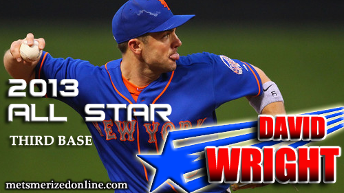 wright all star
