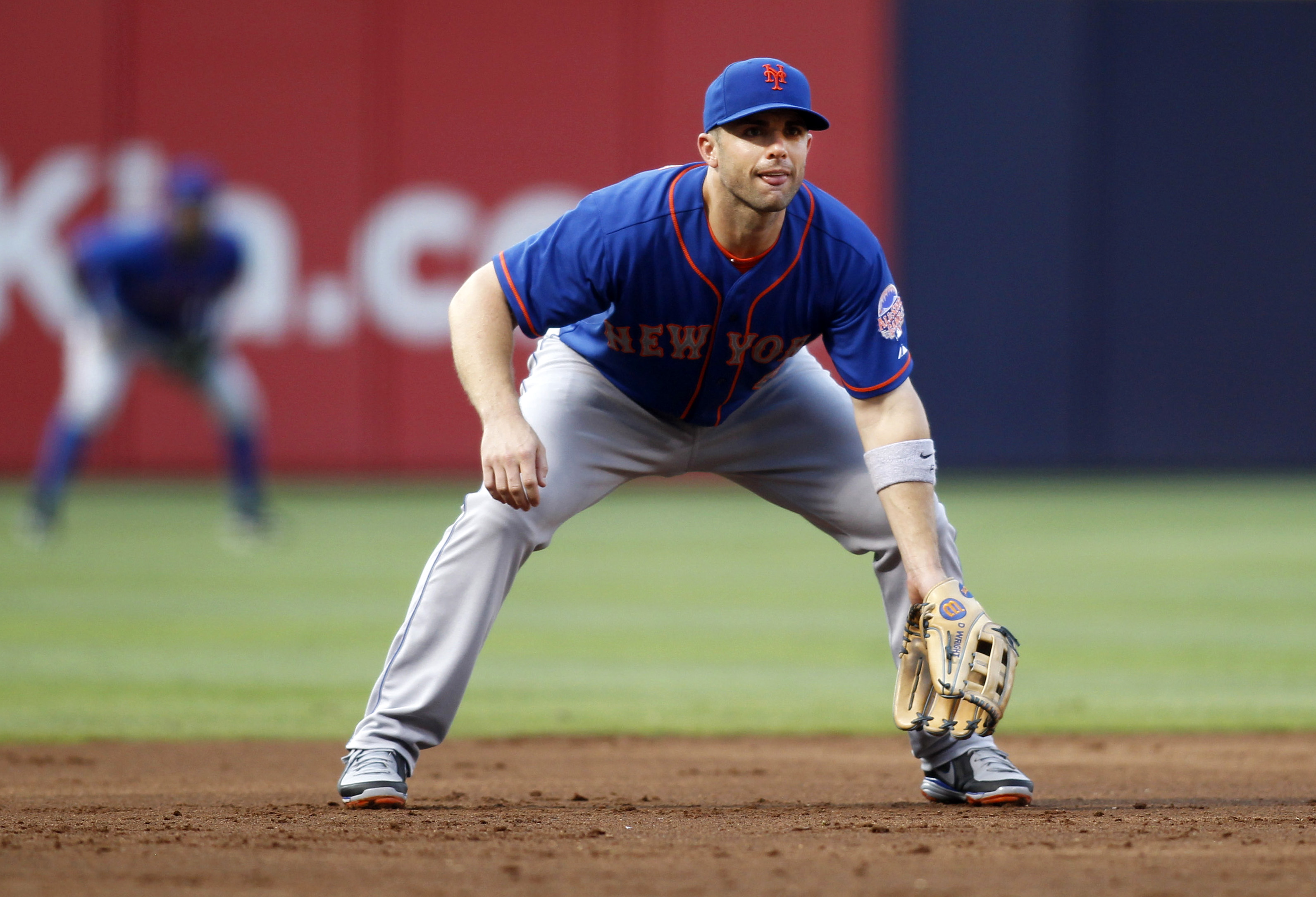 No Gold Gloves For Wright and Young