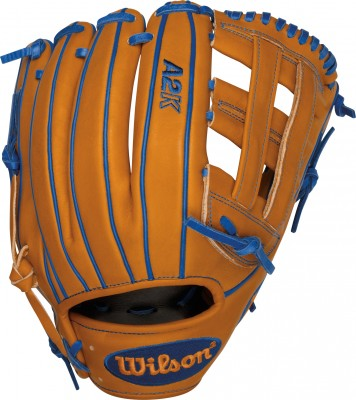 wright glove 1