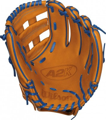wright glove 2