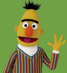 Bert2002