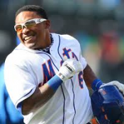 Marlon Byrd Might Do What No Met Has Done Before