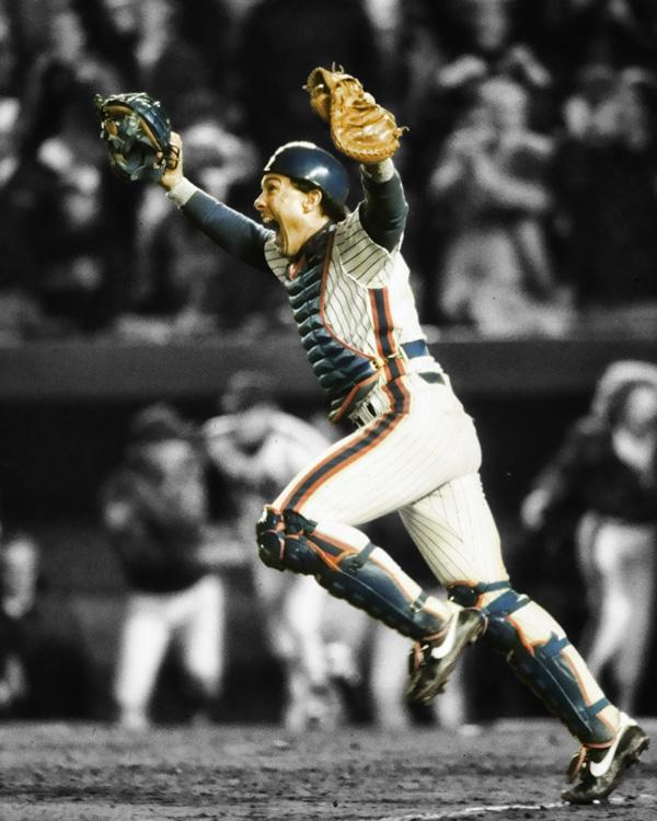 MLB_Carter_Photo1_Main