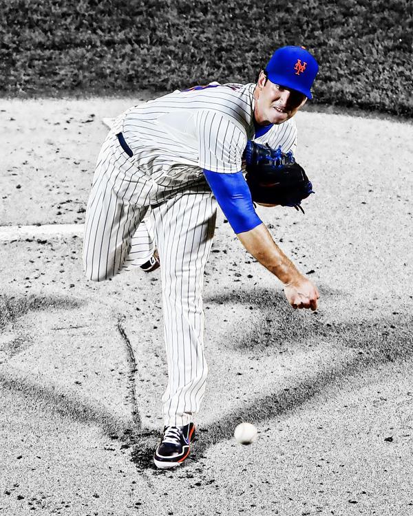 MLB_Harvey_Photo2_Main