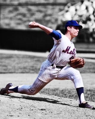MLB_Seaver_Photo1_Main
