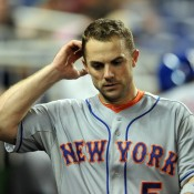 Wright Says He'll Return This Season, Heads To PSL For Rehab Games