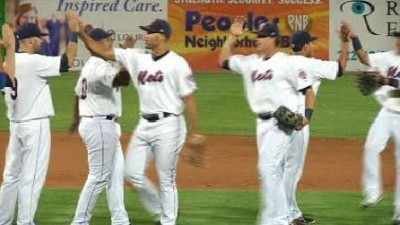 b-mets clinch