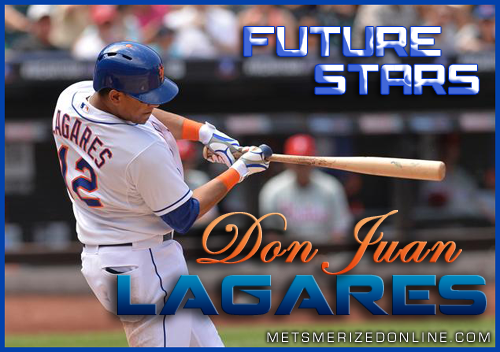 future stars lagares