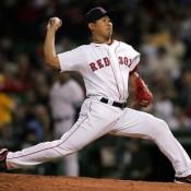 Mets Roll The Dice On Daisuke Matsuzaka
