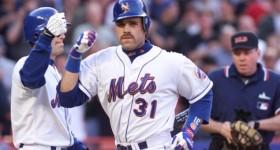 Mike-piazza-280x150