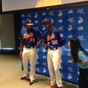 Mets Wrap Up Citi Field Kids Season With Pre-Game Educational Program