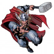thor-marvel-comics-10113598-1000-1044