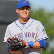 Building A Case For Wilmer Flores At Shortstop
