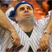 Mets-fan-sad