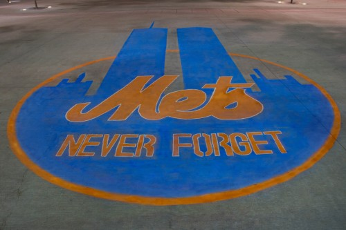 NeverForget_Mets_Close