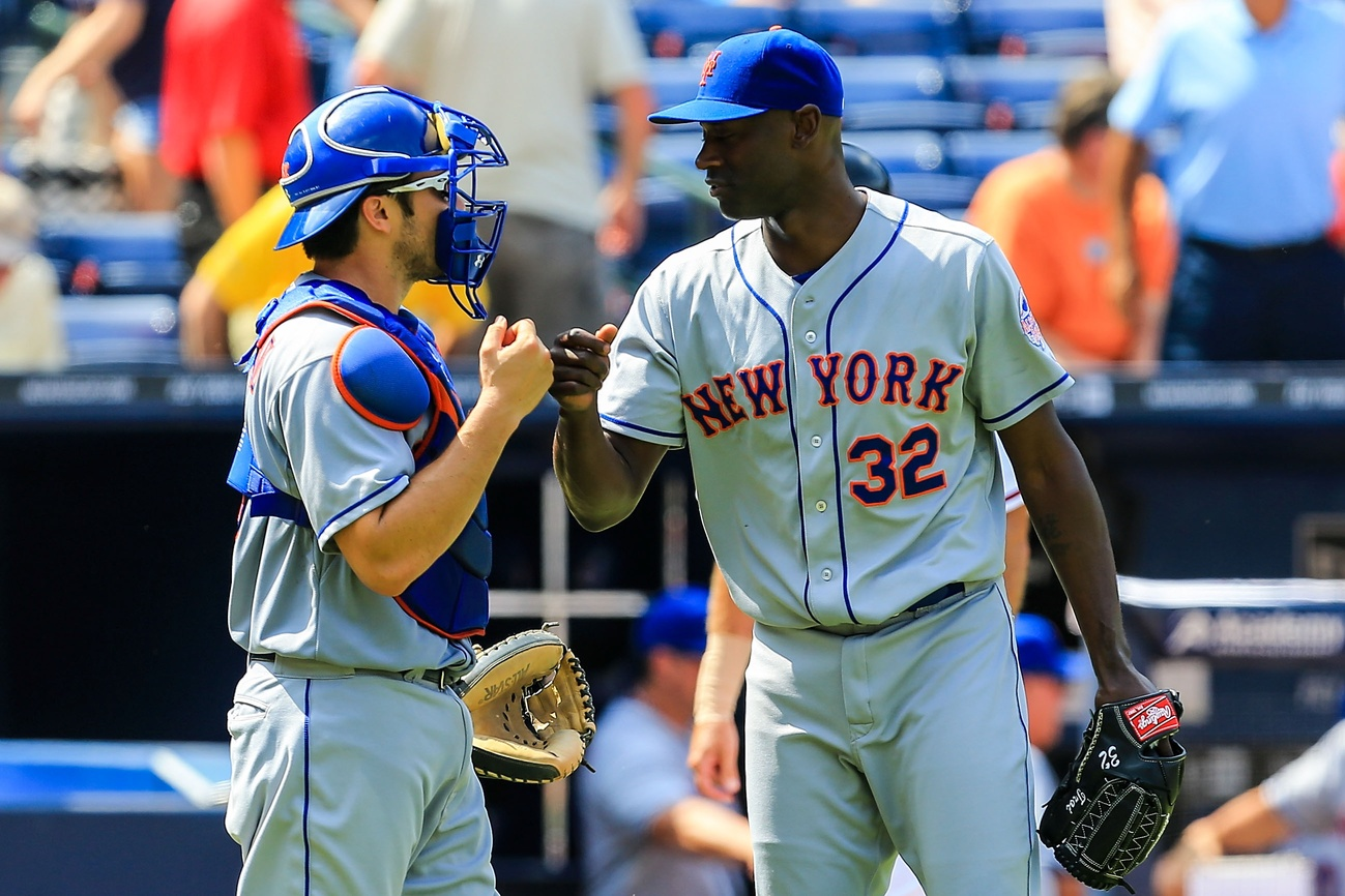 Alderson: Hawkins Wanted Too Much For His Age, Black Will Close If Parnell Isn't Ready