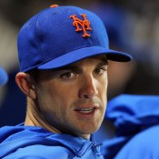 Wright Says Mets Will Be Better Than Last Opening Day