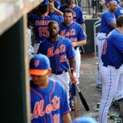 Improving Minor League Depth Still Essential For Mets To Get To Next Level