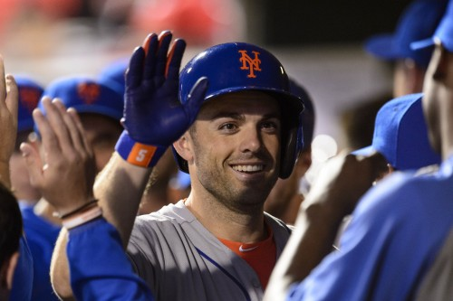 wright 221 homers